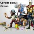 Corona Bonus Casino