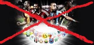 ußball liga verschoben