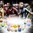 Türkische liga 27 Spieltag