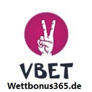 VBET.de führender Wettanbieter Deutschland