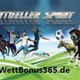 Wette jetzt Virtuell Sportarten