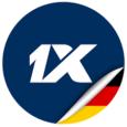 1xbet verboten deutschland