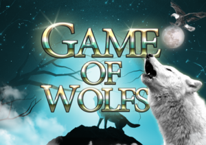 Oster Bonus Slots spiele Game of Wolfs