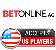 Betonline USA Bürger